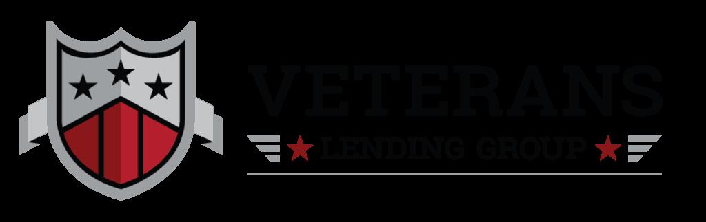 Veterans Lending Group