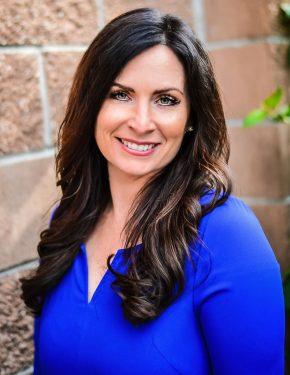 Brooke Villano