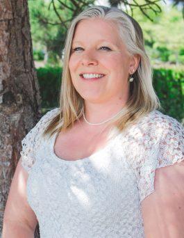 Colleen McPherson